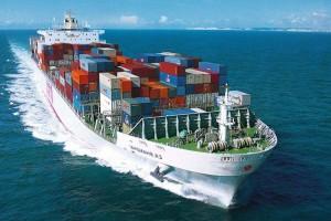 empresas-de-transporte-maritimo-3