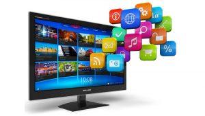 contenido-audiovisual